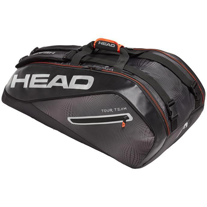 HEAD Tour Team Backpack Tennis Bag