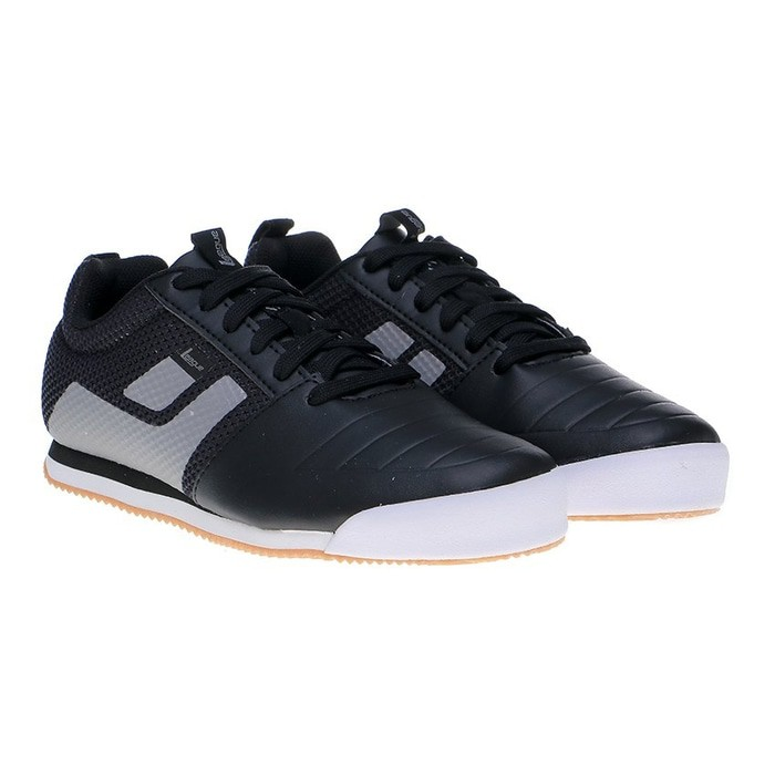 League Sepatu Sneakers Unisex Tyga C Series 101116217  d3a9bf4e5b