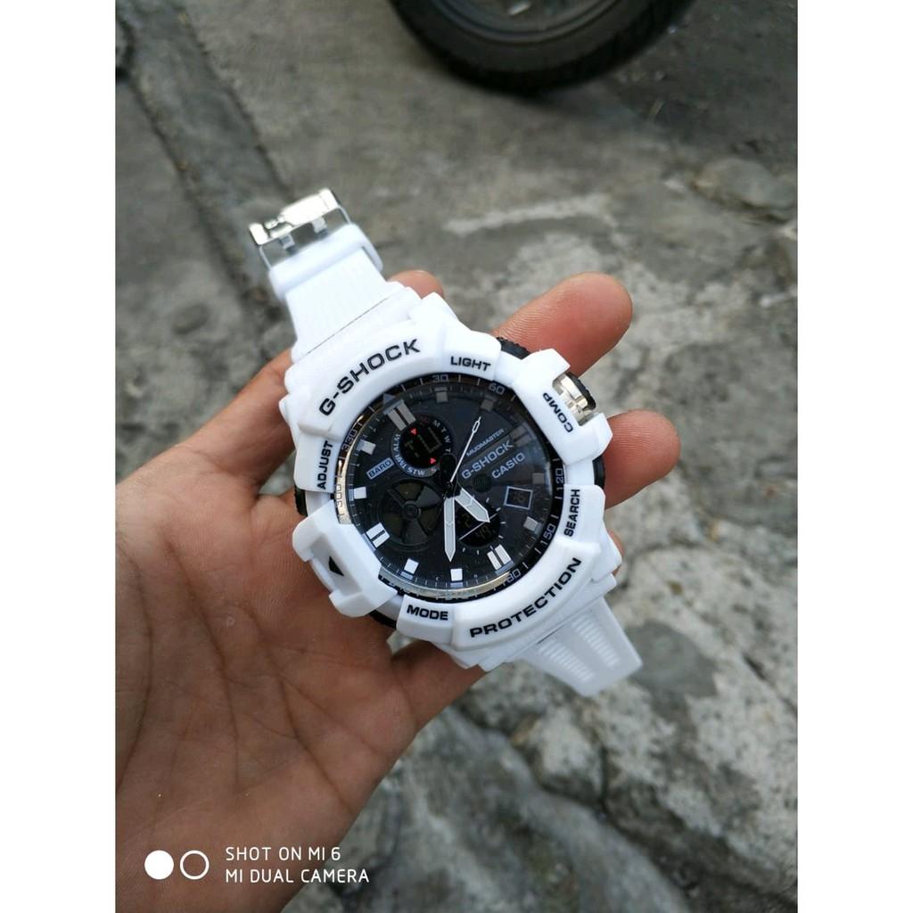 Asli Jam Tangan Outdoor Casio Aq S810w 1a3vdf Analog Digital Tough Pria Hitam Strap Karet Aeq 110bw 9a Solar Shopee Indonesia