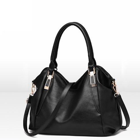 Belanja Online Shoulder Bag - Tas Wanita  951e0bc385