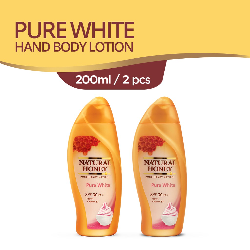 Citra Hand Body Lotion Youthful White 250ml Shopee Indonesia Spotless 250 Ml