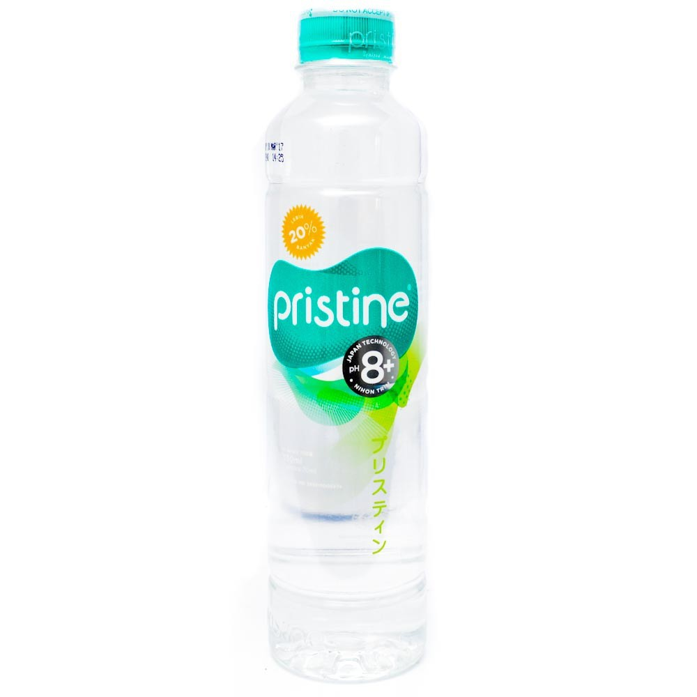 Aqua Air Mineral Kemasan 330 Ml Isi 24 Botol Mini Shopee Indonesia 1500ml X 12pcs Jabodetabek
