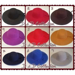 Topi Pantai Floppy Hat Dewasa - Daftar Harga Terbaru dan Terlengkap ... b8767c43c1
