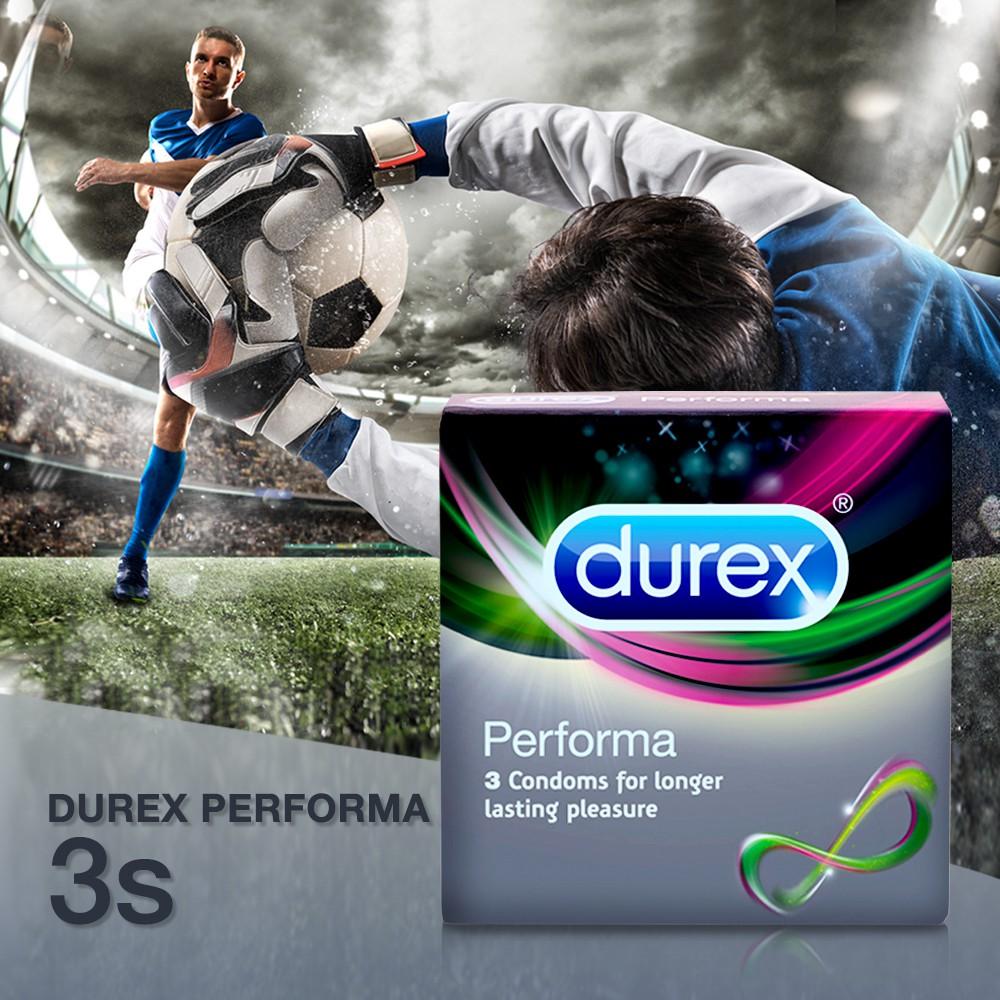 Durex Condom Pleasuremax 3s Kondom Lebih Ketat Untuk Bercinta Isi 3 Double Tekstur Ribbed Dotted Shopee Indonesia