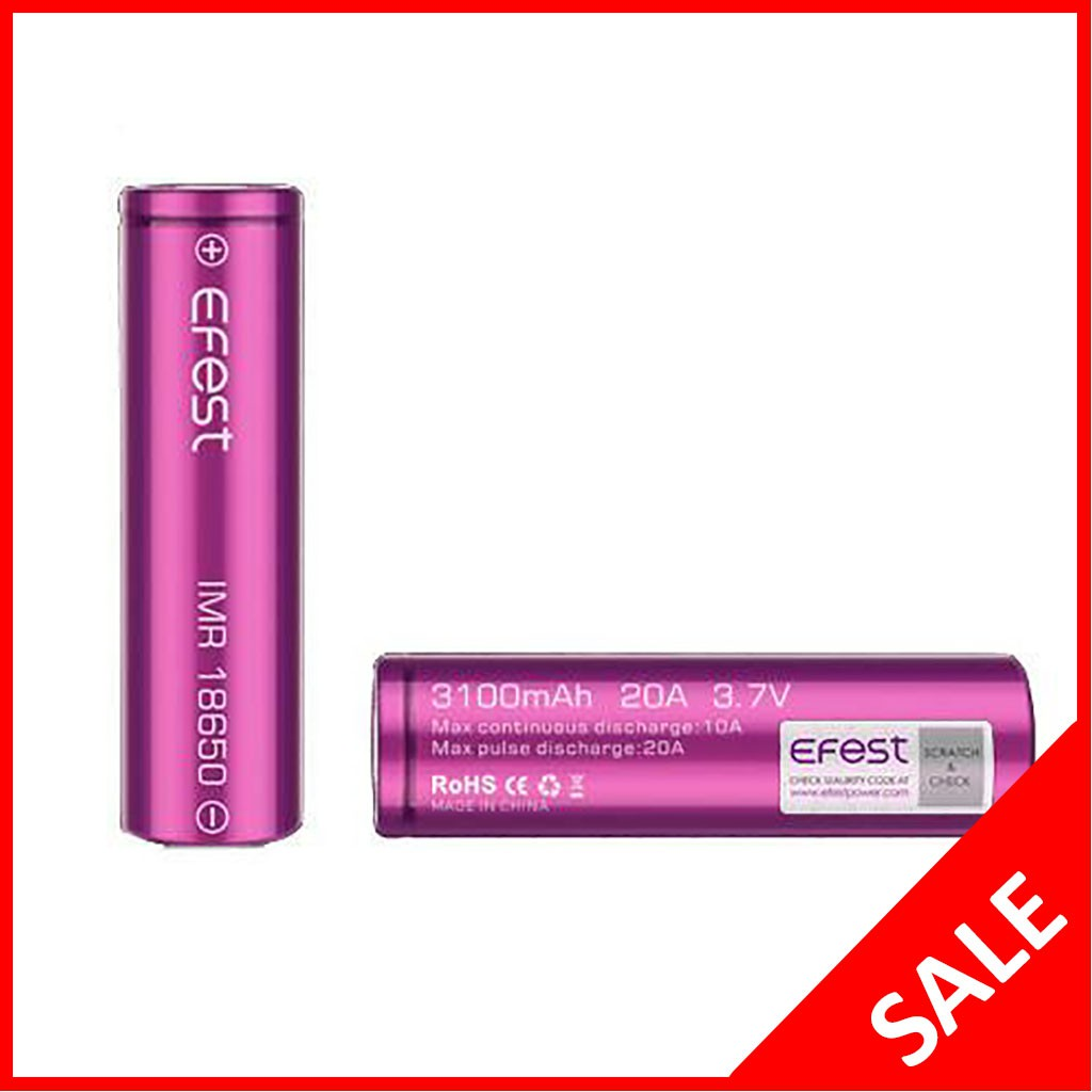 Baterai Kancing Lithium Cr2450 3v No Color Shopee Indonesia Renata 377 Sr626sw Sr 626 Sw Batre Batrei Jam Tangan Original
