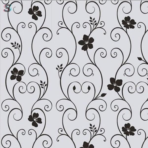 Download 100+ Wallpaper Hitam Jendela  Paling Baru