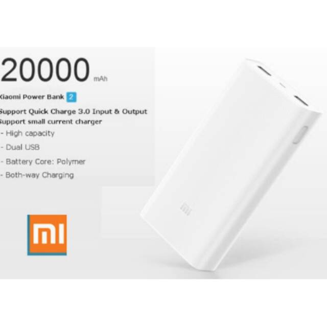 Delcell Powerbank NEO 10000 mah Fast Charging Slim Real Capacity Black - Garansi 1 Tahun | Shopee Indonesia