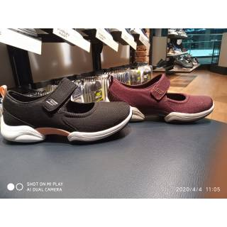 Buy > skechers on the go women's sandals Limit discounts 64% OFF