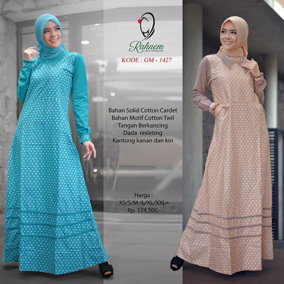 Toko Online Rahnem Rauna Distributor Shopee Indonesia