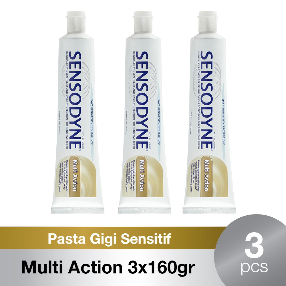 Physiogel Ai Lotion Pelembab Kulit Kering Iritasi Dan Sensitif Scotts Emulsion Original Dengan Omega 3 Vitamin A D 400ml 2pcs 100ml Shopee Indonesia