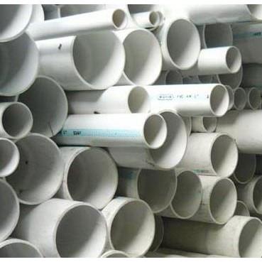 "PIPA PVC AW 3 inch (1 METER) PIPA PARALON PVC AW 3"" Per Meter MURAH |  Shopee Indonesia"