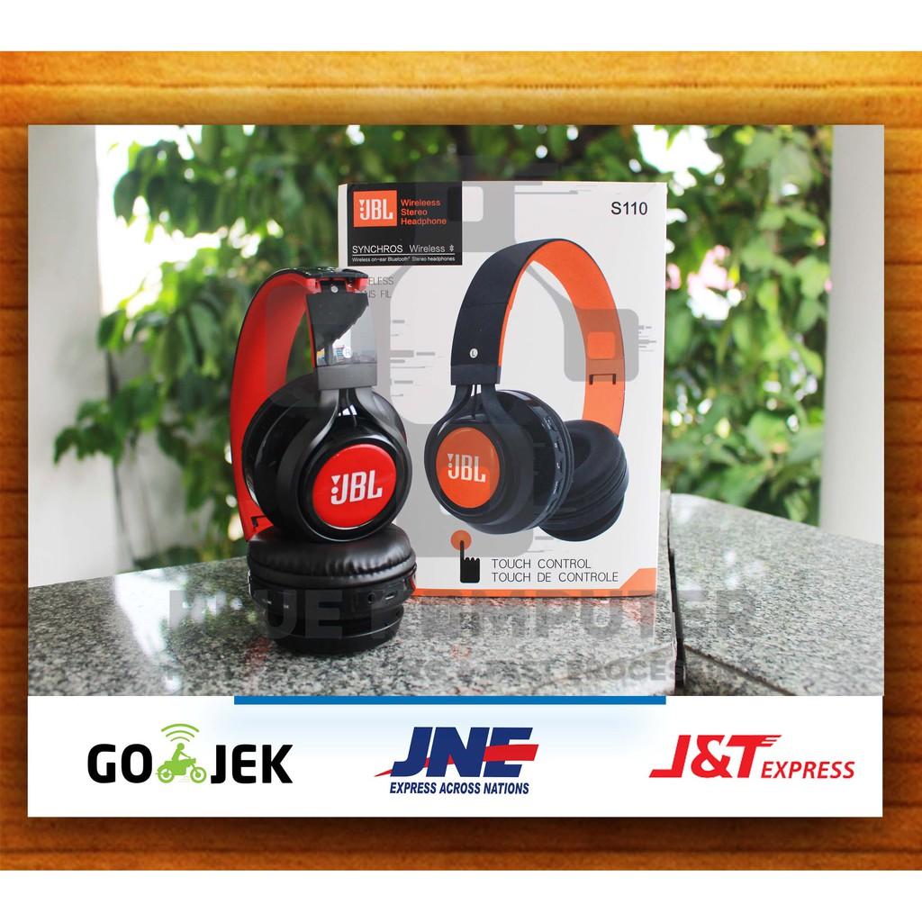 X16 Headphone/Earphone Tanpa Kabel: Koneksi Bluetooth V4.0 Untuk iPhone/Samsung/Ponsel | Shopee Indonesia