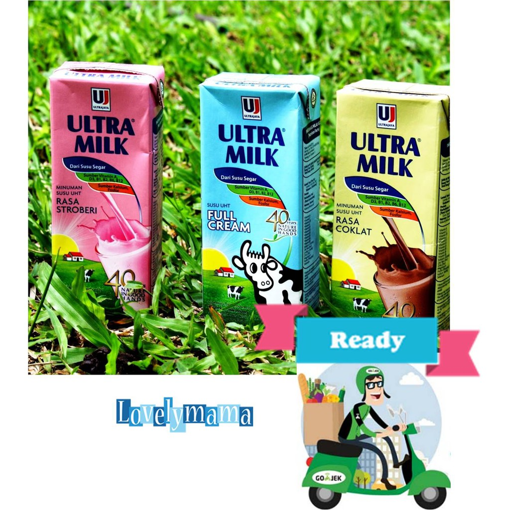 Zee Susu Coklat Kemasan Renceng Shopee Indonesia 900grm