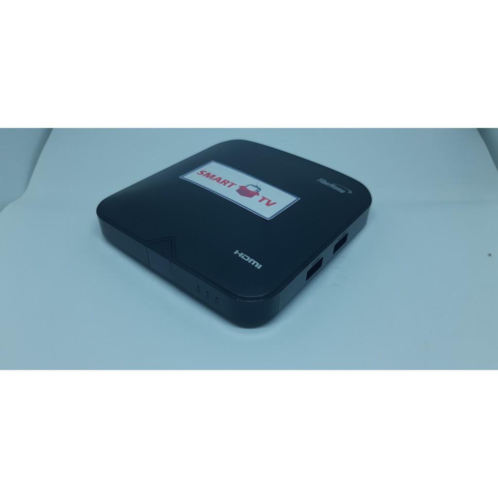 Android TV BOX Ram 2 Rom 8 Unlock Plus Siap Pakai