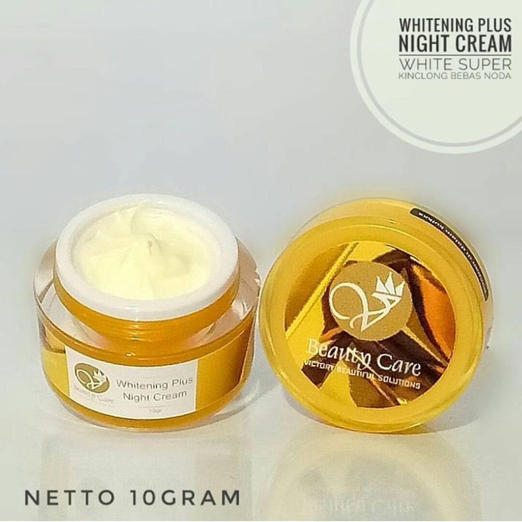 Cordyseps Cream Day And Night Plus Cleanser Krim Siang Dan Malam Cordysep Herbal Sabun Shopee Indonesia
