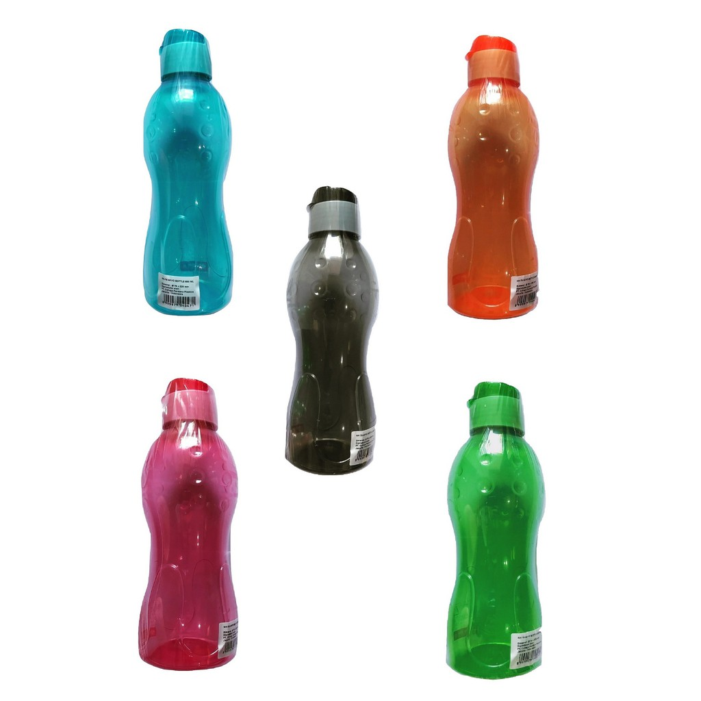 A5 Memo Bottle Doff Botol Minum Do Your Best Flat 420ml Shopee Soft Indonesia