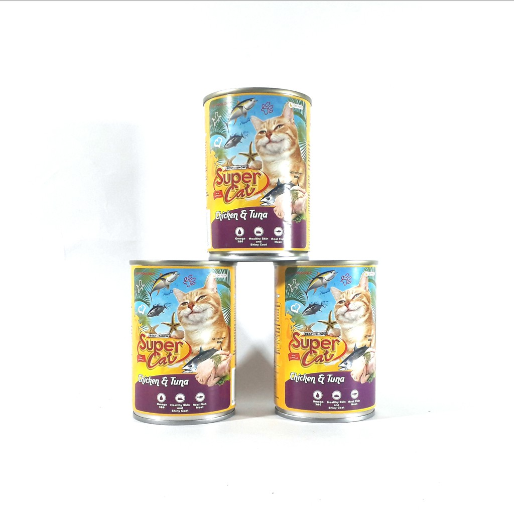 Makanan Kucing Sheba Creamy Treats Tuna Pack Shopee Indonesia Melty 48gr Basah Rasa