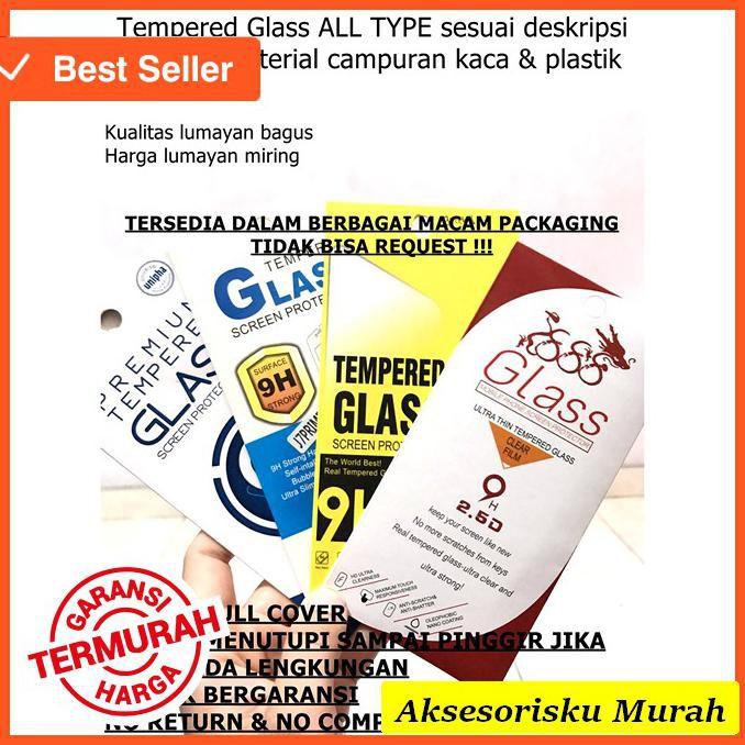 Tempered glass lenovo A1000/ A6000 /A7000/K5 dll temperedglass lenovo | Shopee Indonesia