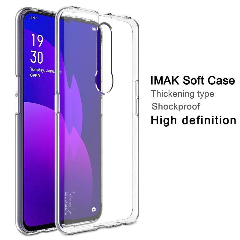 Blackshark 2 Casing Soft Case Belakang Bahan TPU Shockproof Motif Hiu 2 Warna Hitam untuk iPhone X | Shopee Indonesia