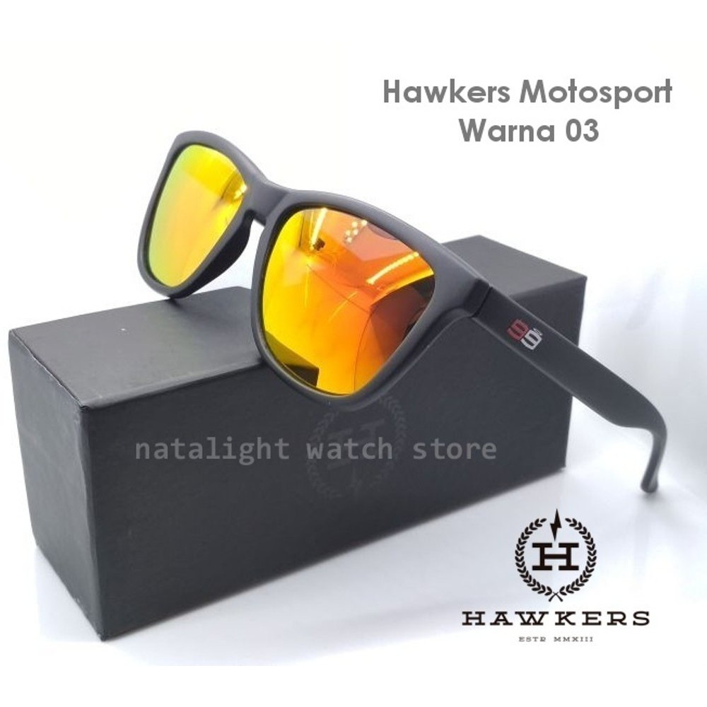 jam+tangan+jam+tangan+pria+aksesoris+fashion+kacamata+frame+kacamata -  Temukan Harga dan Penawaran Online Terbaik - Maret 2019  973f129732
