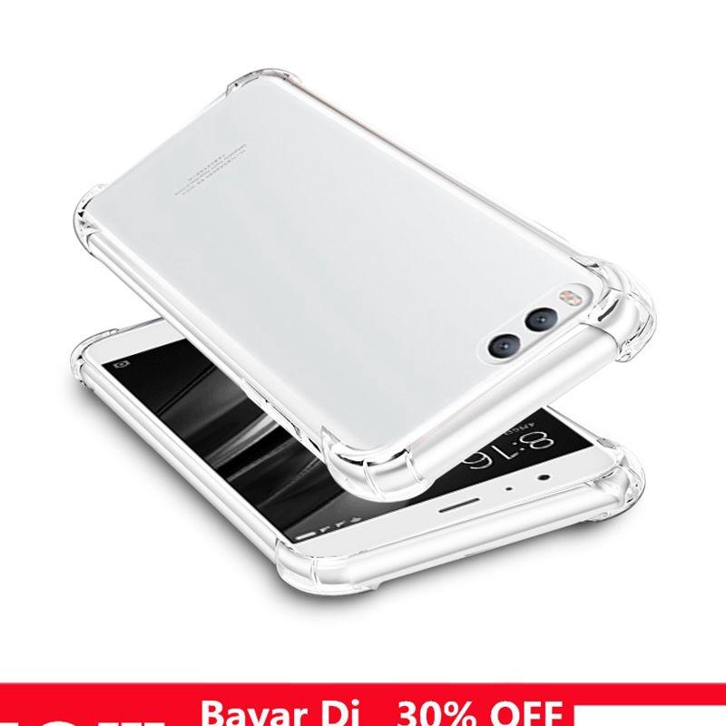 Intristore fashion printing case Oppo A3s - 2. Source · Casing Soft Case TPU Slim