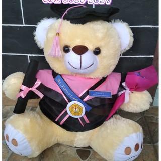 Toko Online Pusat Boneka Wisuda  0e71047157