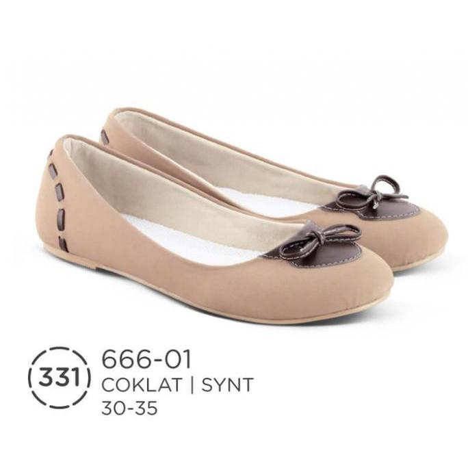 Sepatu sandal anak cewek perempuan jelly flat shoes pita   Shopee Indonesia