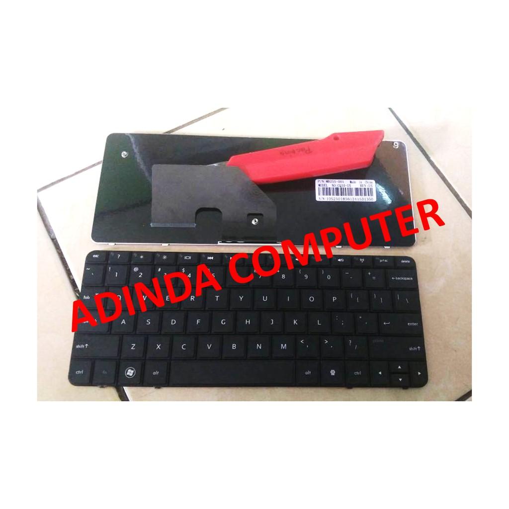 Keyboard Acer 14 Z1401 N2940 C283 C5px Shopee Laptop One Z1402 Series Hitam Indonesia