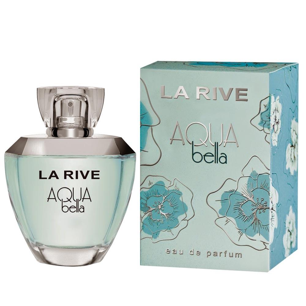Parfum Original La Rive Extreme Story For Men Edt 75ml Shopee Indonesia