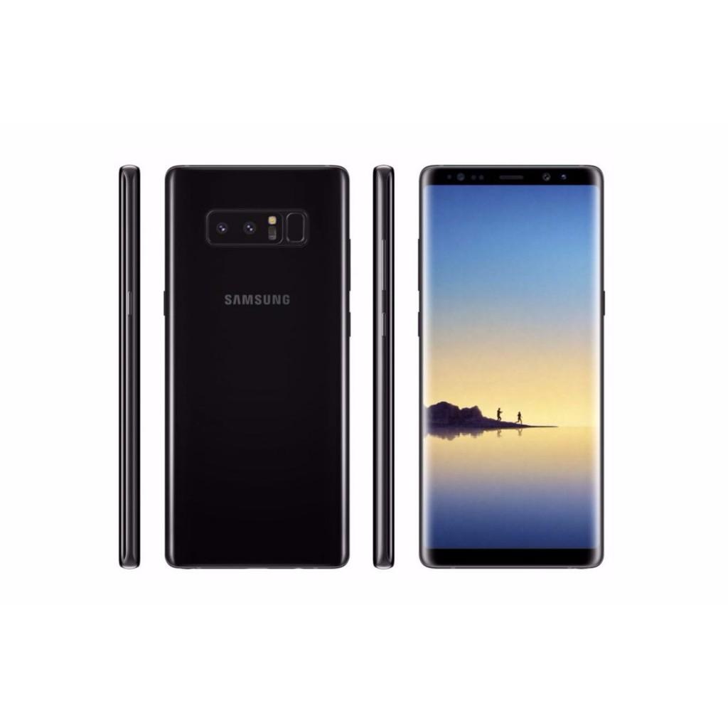 Samsung J3 Pro Shopee Indonesia Z2 8gb Gold Garansi Resmi Sein