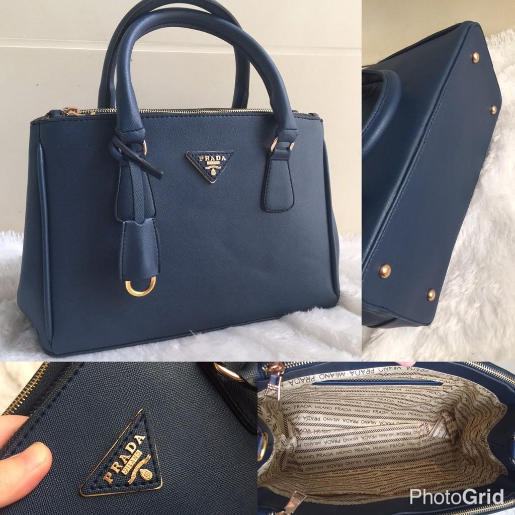 Tas Wanita Branded Chanel Boy Jelly Mini Tas Premium Bag Jely ... ff3985ec12