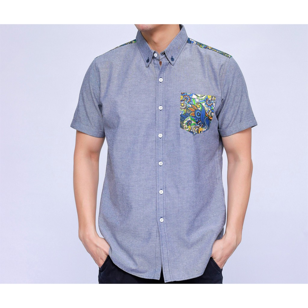 Levis Sunset 1 Pocket Shirt Livingston Chinese 65824 0373 Shopee Graphic Set In Neck 2 Bear Flag 22491 0445 Size Xl Indonesia
