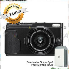 Sale Sony Dsc W810 Black 20Mp | Kamera Digital W 810 Hitam Cyber-Shoot Hot | Shopee Indonesia