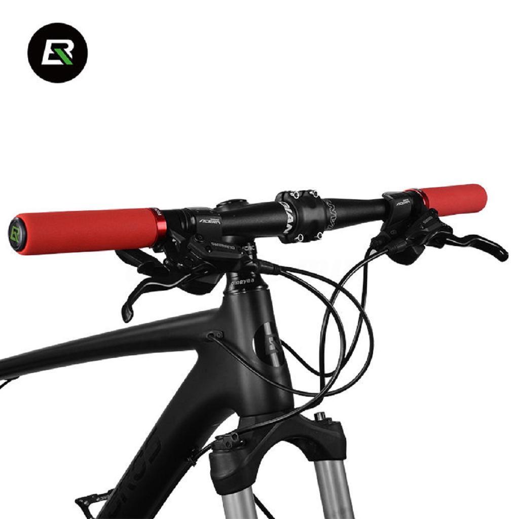 Harga stang mtb Terbaik - Sepeda Olahraga & Outdoor Mei