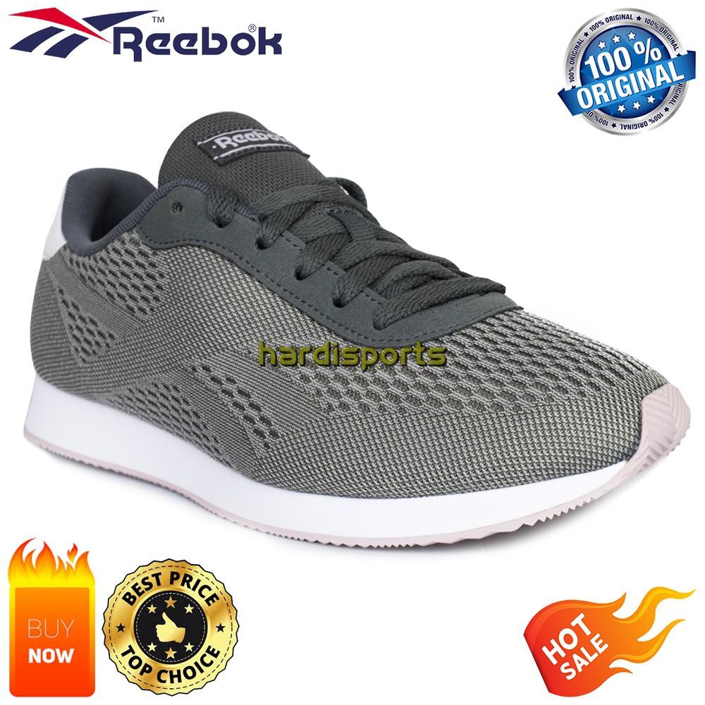 744b3bd71ea Shopee Indonesia