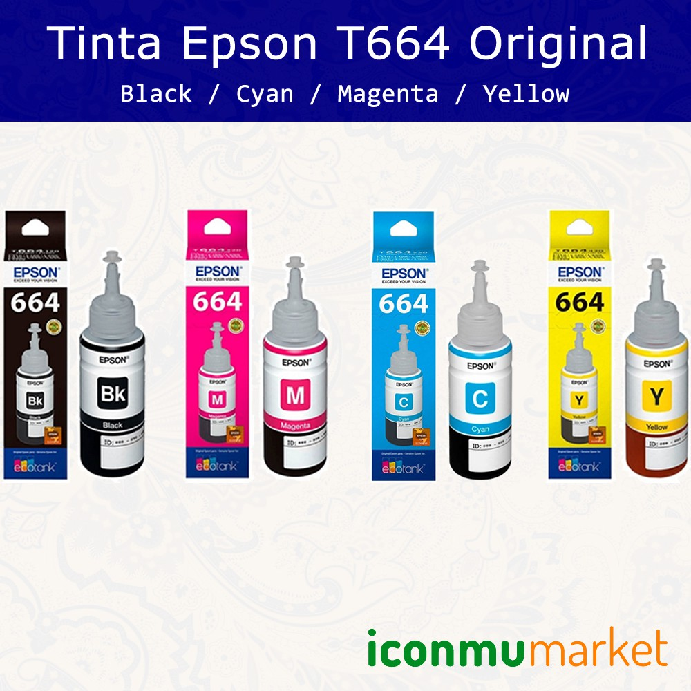 Dapatkan Harga Tinta Diskon Shopee Indonesia Fast Print Light Magenta 70ml Epson Photo Ultimate Plus Uv Khusus L Series 6 Warna L800 L850 L1800