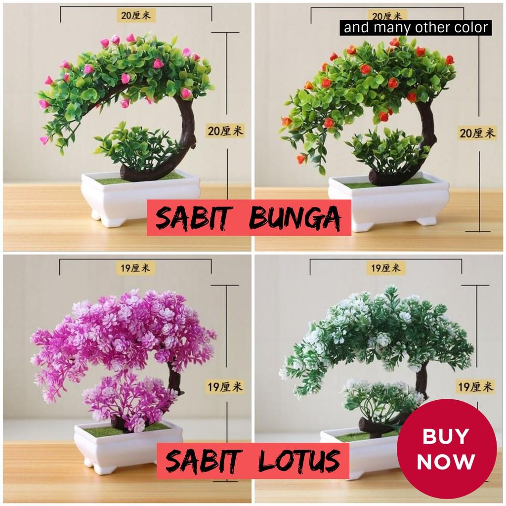 Jual Beli Produk Bunga   Tanaman Artifisial - Dekorasi ... 38e16e48e0