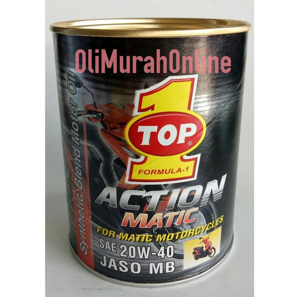 Oli Mesin Motor 1 Liter Pertamina Mesran Super Shopee Indonesia Voucher Pelumas Enduro Gear Matic 24x012