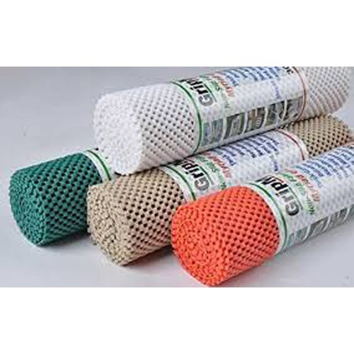 Jual Title Deck Karpet Anti Licin Bath Mat Anti Slip Selip Toilet Ace Impor | Shopee Indonesia