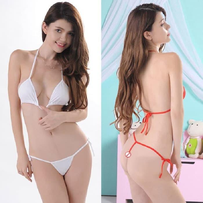 pakaian+dalam+bra+g-string+pakaian+wanita - Temukan Harga dan Penawaran  Online Terbaik - Januari 2019  66bb0aded6