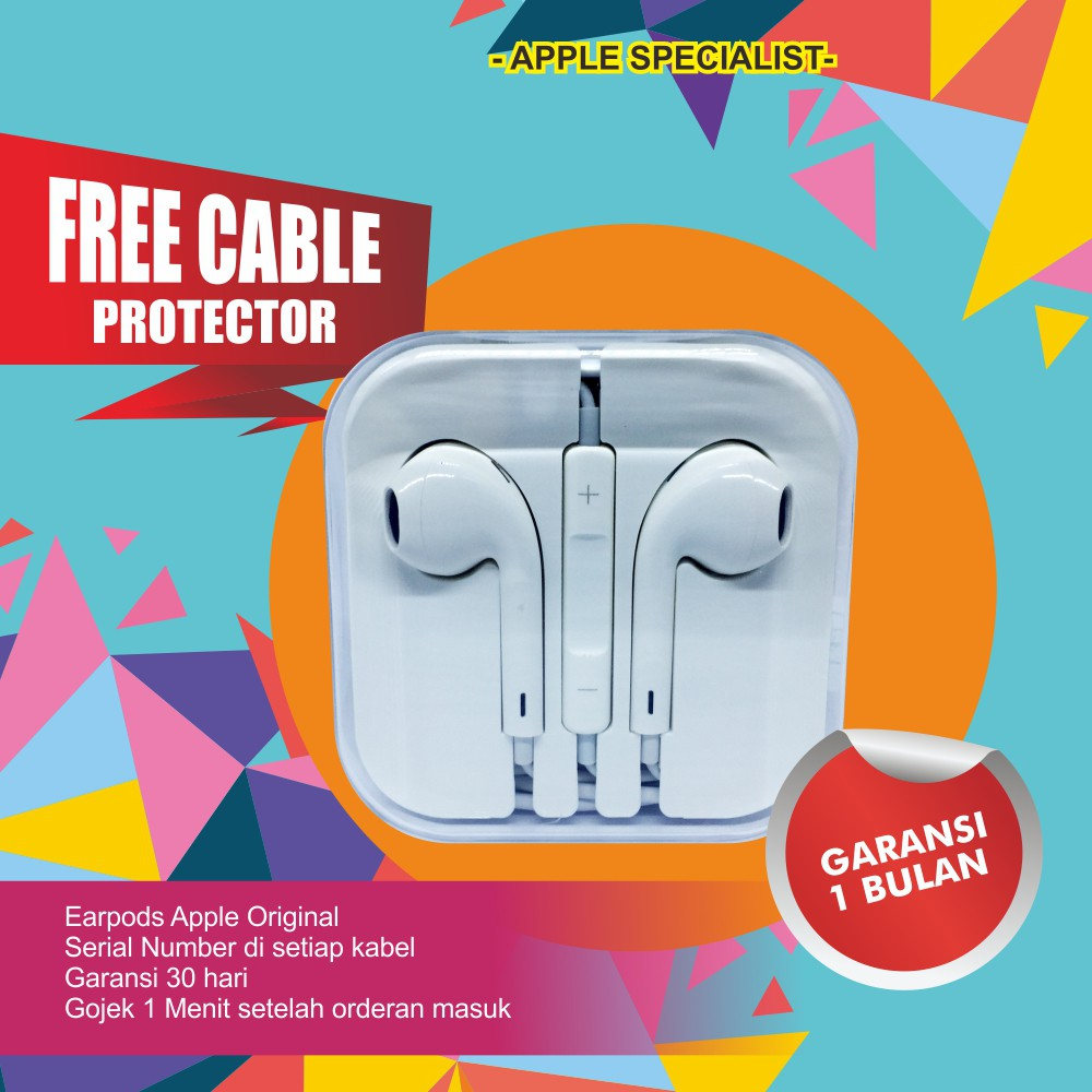 Usupso Headset With Pouch Shopee Indonesia Love Tri Fold Umbrella Silver Payung