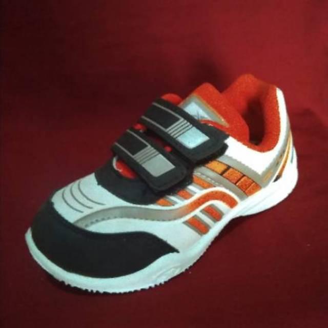 819 432 3737 >> Sepatu Anak Alto