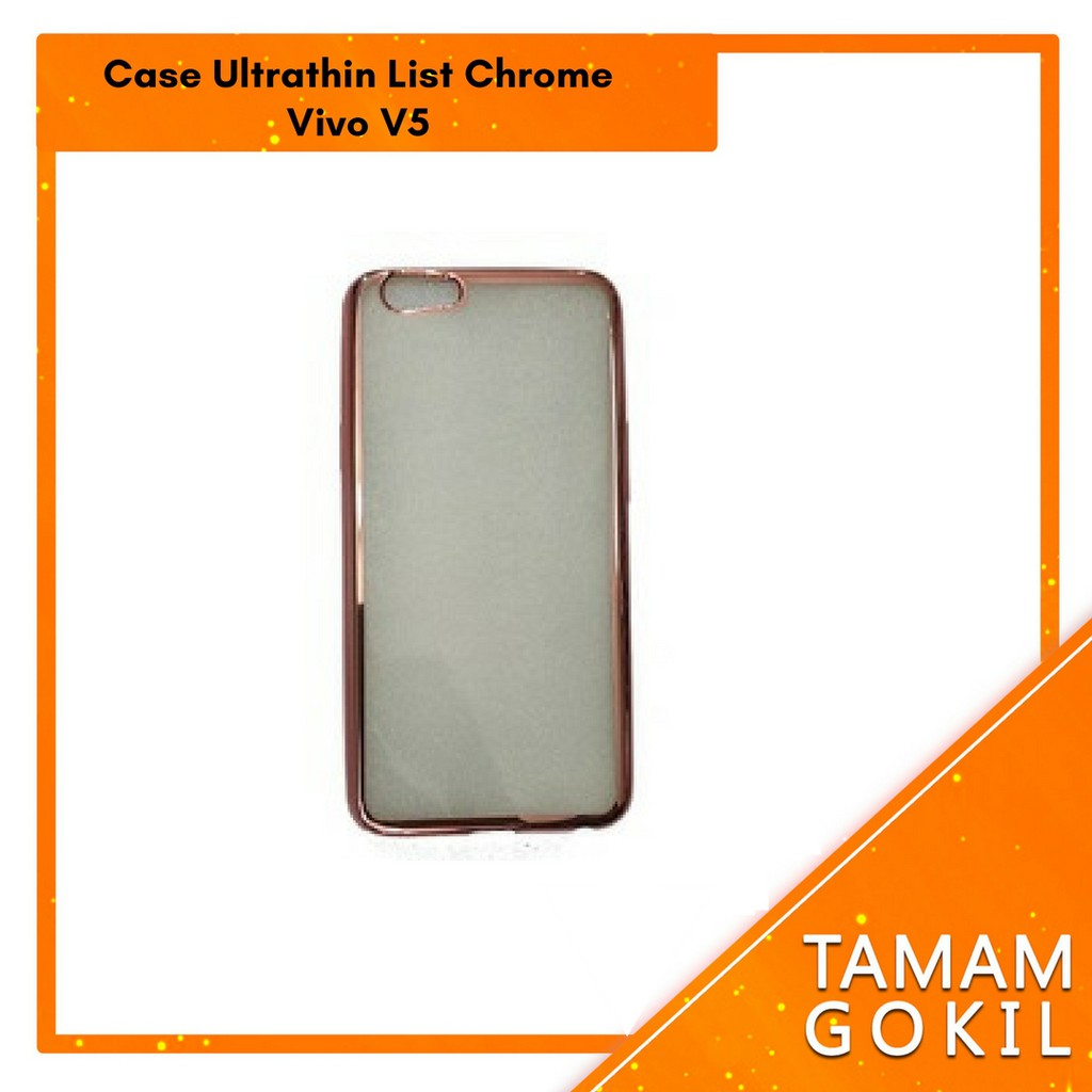 Case Ultrathin Shining Chromefor Xiaomi Redmi Note 2 Gold 10 Buah Iphoria Xioami 4 Prime Silver Harga Grosir Softcase Chrome 3 Tpu