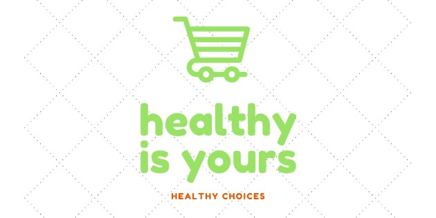 Toko Online Healthy Is Yours By Melilea Shopee Indonesia