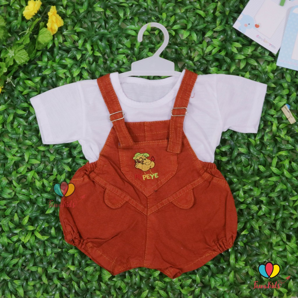 PROMO Dress baby pakaian bayi DR 06 1 set baju headband | Shopee Indonesia