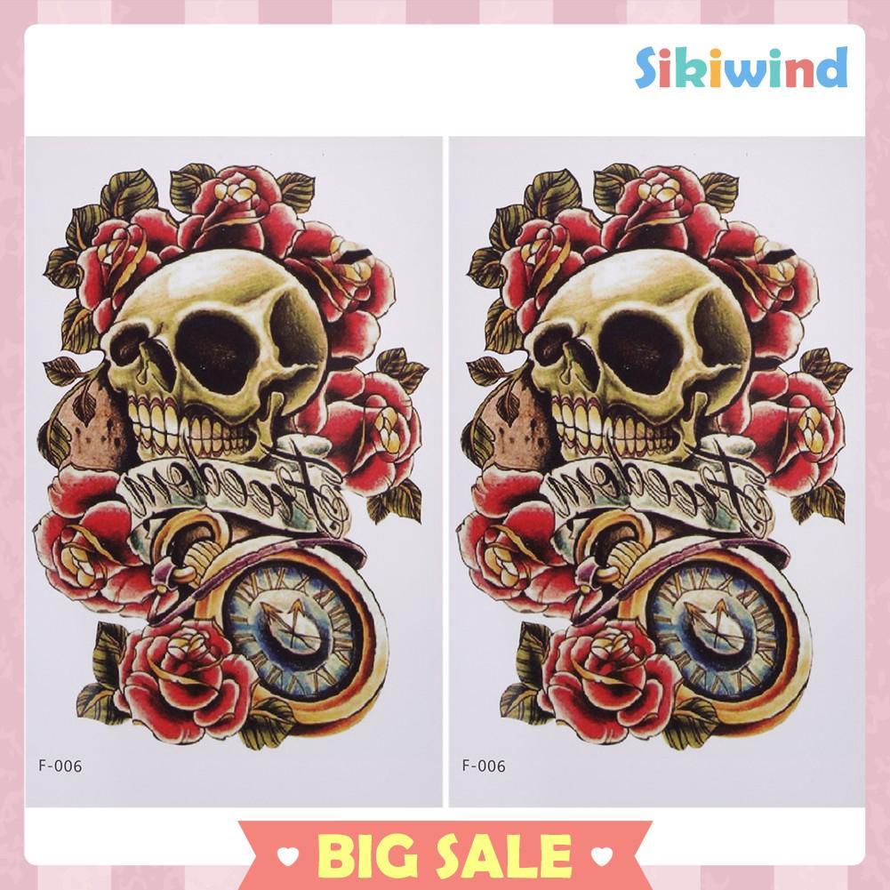 Unduh 6600 Koleksi Wallpaper Tumblr Tengkorak HD Paling Keren