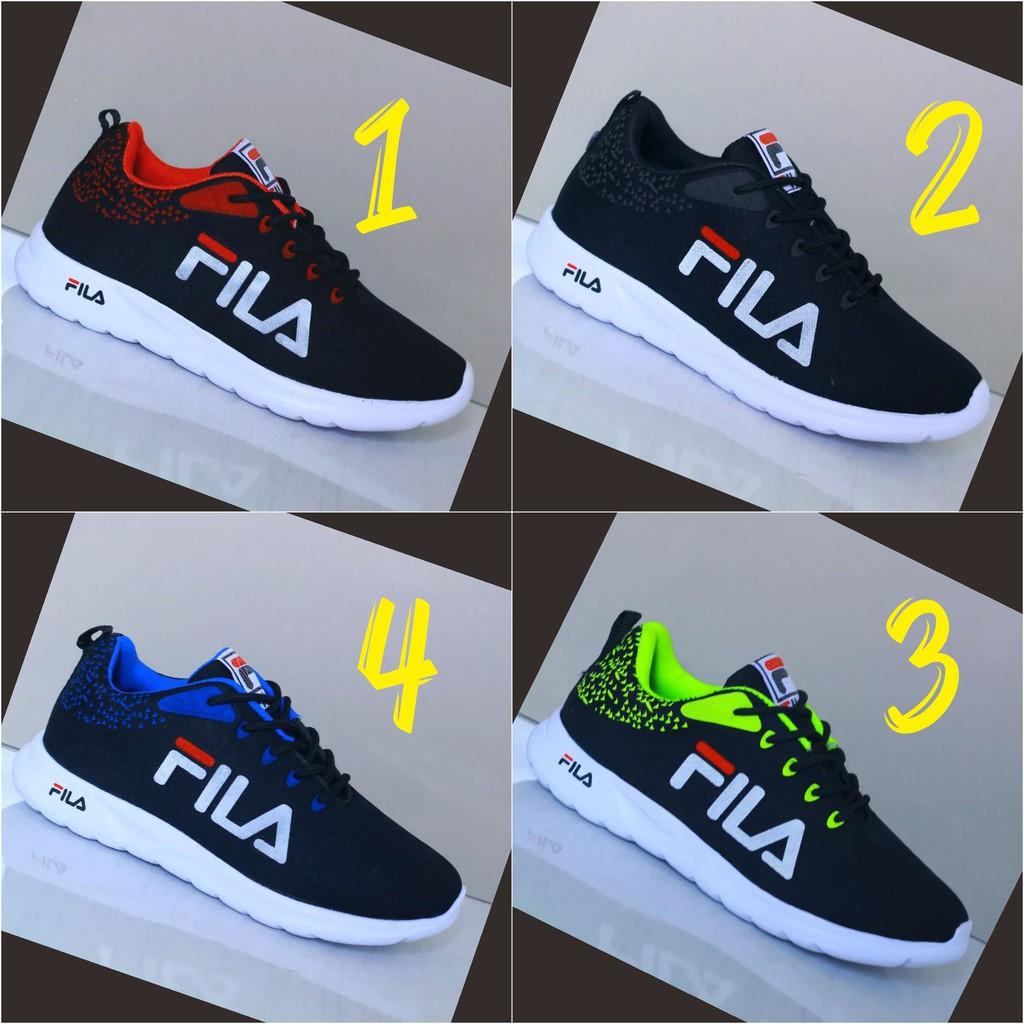 sneakers+bandung+sepatu+pria - Temukan Harga dan Penawaran Online Terbaik -  Februari 2019  cf1b25616a