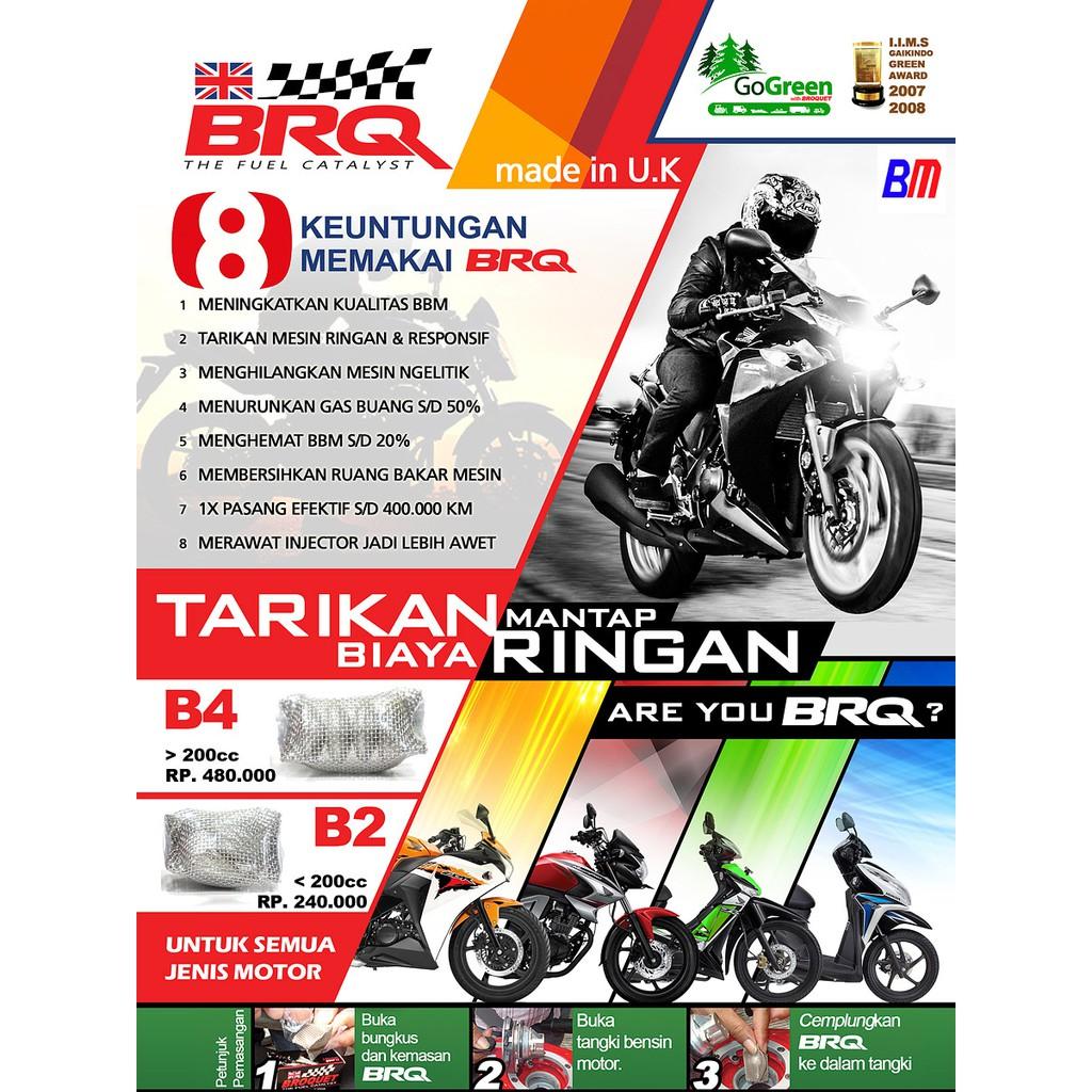 Promo New Original Eco Racing Motor Isi 50 Tablet Hemat Bensin Meningkatkan Kinerja Mesin 100 Hingga Murah Meriah Shopee Indonesia