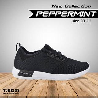 Harga Sepatu Tomkins Terbaik Sneakers Sepatu Wanita Juli 2020