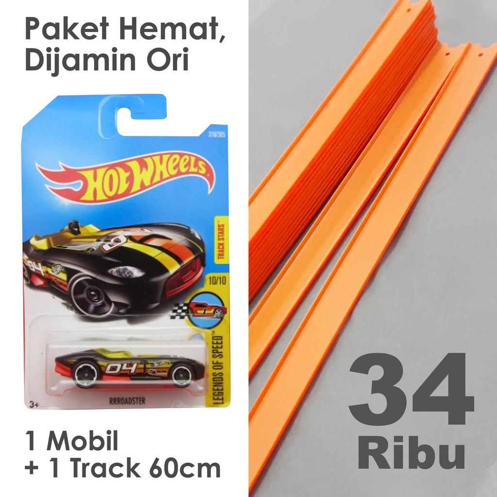 Hot Wheels 85 Honda City Turbo Ii Hotwheels Hw Putih Shopee Hitam Indonesia